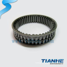 TIANHE FE 478Z tractor clutch assembly one way clutch motorcycle bearing