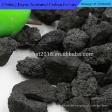 Green Petroleum Coke/Calcined Petroleum Coke/Fuel Grade Petroleum Coke