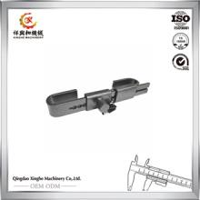 Custom Casting Steel Trailer Container Twist Lock Container Lock Forging Container Lock
