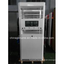 Filling Station Tatsuno Fuel Dispenser Gilbarco Fuel Dispenser Tokheim Fuel Dispenser