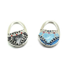 New Arrive Purse Hook for Promotion Gifts
