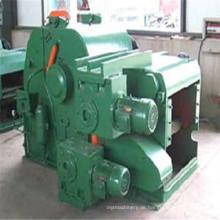 Sägemehl Maschine zum Verkauf von Hmbt-MP216