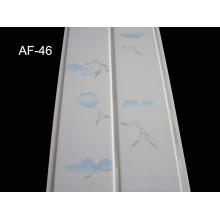Tuiles de plafond en PVC Af-46