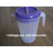 professional cup mould with best price