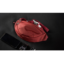 High Quality Multi-Function Waterproof Fanny Pack Sports Running Outdoor Waist Bag