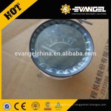 Repuestos originales para liugong cargador de la rueda clg856 con precio competitivo