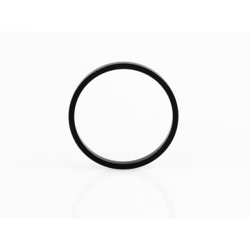 Ringgebundene NdFeB-Magnete