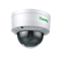 2MP Starlight Vandalensichere Mini-IR-Dome-Kamera 2.8mmTC-C32KS