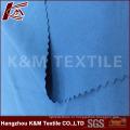 Китай Поставщиком ткань полиэфира для одежды