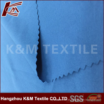 China fornecedor poliéster para roupas