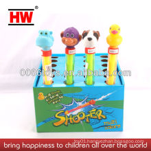 Newest Summer Toy Super Spray Water Shooter