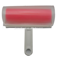 JML durable washing sticky lint roller
