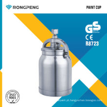 Rongpeng R8723 Paint Cup
