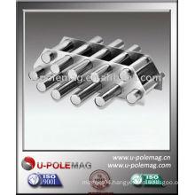 Neodymium Magnetic Filter