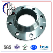 Aço inoxidável de aço inoxidável para válvula