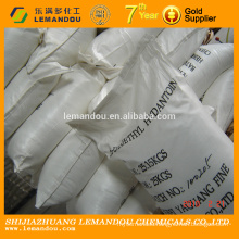 5,5-Dimethyl Hydantoin, DMH, Used for compounding hydantoin epoxy resin