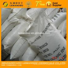 5,5-Dimethyl Hydantoin, DMH, Usado para composição de resina epoxi hidantoína