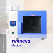 Сушильный термостатический стерилизатор серии (THR-GR)
