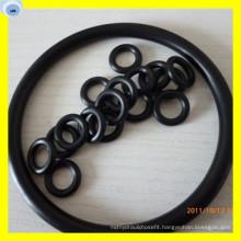 Silicon O Ring Viton O Ring NBR O Ring