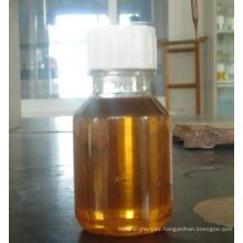 Herbicida herbicida de campo de arroz, herbicida eficaz fuerte / agroquímico Pretilachlor 95% TC, 500g / LEC, 300g / LEC, CAS NO.:51218-49-6