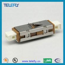 Adaptateur Mu Fibre Optique (fabricant)