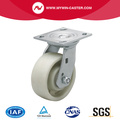 Hi-Steam 5 Inch 200Kg Plate Swivel HP Caster