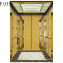 Passenger Elevator /Residential Elevator/ Lift