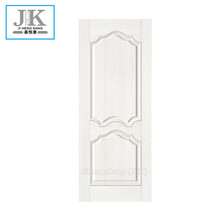 JHK-Home Modern Interior Doors Skin