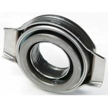für Nissan Throw Out Bearing Clutch 30502 - 52A60 Vkc3555 500046460
