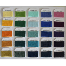 China supplier free sample provide Eco Wholesale 100% Cashmere Yarn Knitting yarn