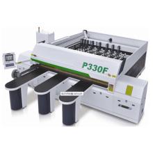 Machines à bois Scie à faisceau automatique Cpmouter haute qualité