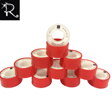 3/4′′ PTFE Thread Seal Taoe