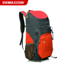 Rucksack 40L leichte wasserdichte Reiserucksack / faltbare & Packable Wandern Daypack