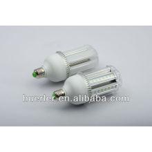 E27 smd5050 led lampe 7-8w conduit guangdong 100-240v CE et RoHS