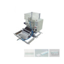 Disposable Syringe Needle Auto Loader