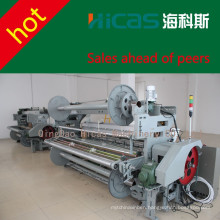 New condition China rapier loom,rapier with price,terry towel rapier loom