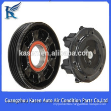 new model auto denso magnetic clutch for BMW 760