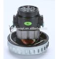 Motor caliente de la venta caliente para los aspiradores