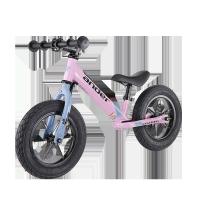 crianças andar de bicicleta de brinquedo bicicleta de equilíbrio à venda