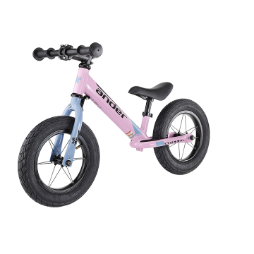 balance bike good balance bicicleta no pedal bicycle
