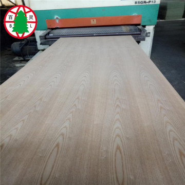 17MM Bintangor BBBB Plywood sheet