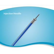 Einweg-endoskopische Sclerotherapy Injektionsspritze mit CE-Zulassung