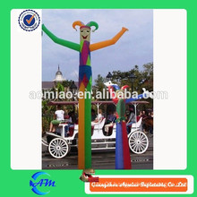 funny happy cool sky air dancer best price for sale