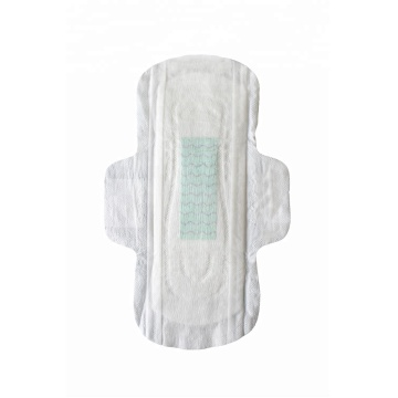 best ultra thin sanitary pads