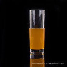 Tall Juice Glass Drinking Glass Cups Beverage