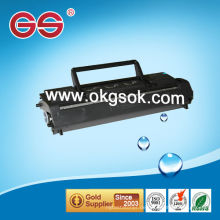 Recycling Tonerkartusche für Lexmark 69G8256