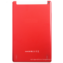 New Original 10.1 inch Android 8.0 Tablet Pc 3G Phone Tablet G Play GPS  WiFi Quad Core 10 inch 2.5D Glass Tablets
