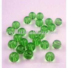 Diamantrohstoff