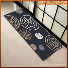 Wholesale tapetes de porta tapetes para casa