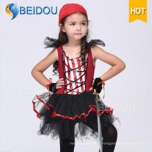 Costumes pour fêtes pour adultes Fancy Dress Sexy Lingerie Costume d'Halloween pour enfants